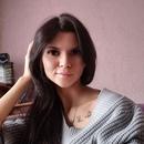 Ксения Юрченко