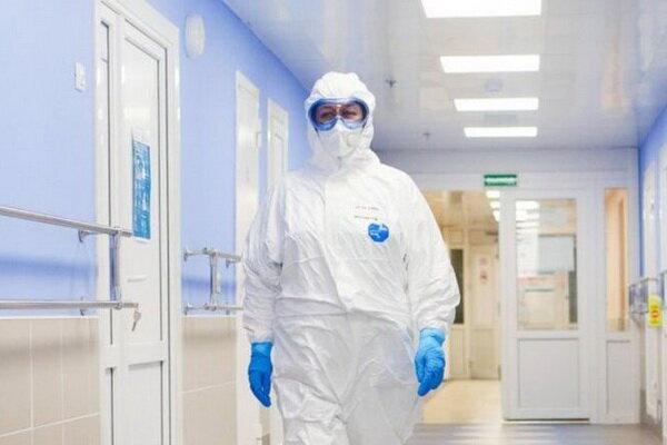 Известно, сколько брянцев находятся в реанимации из-за коронавируса https://newsbryansk.ru/fn_761654.html   Для лечения инфицированных перепрофилировано 12 медицинских организаций.... Брянск
