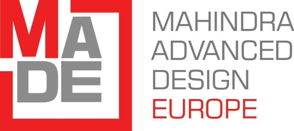 Mahindra открывает научно-исследовательский центр в Великобритании