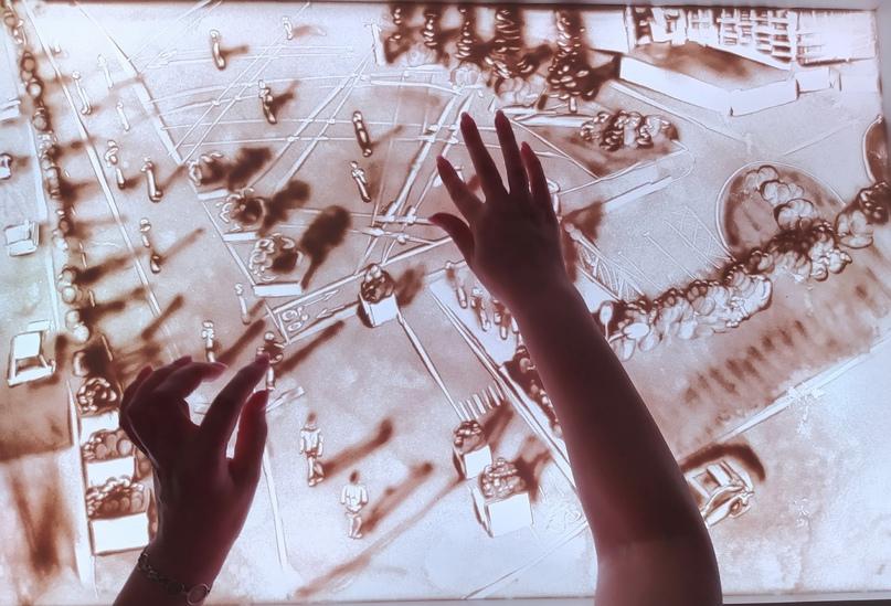 Новая Советская станет импульсом развития Красноуфимска, изображение №6