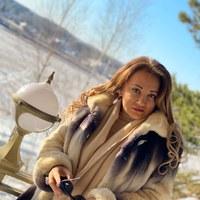 Фотография профиля Фатимы Хадуевой ВКонтакте