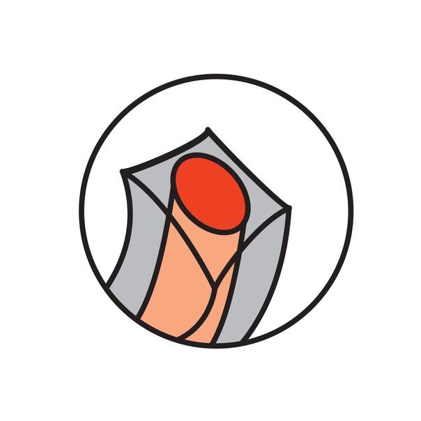 Как правильно подобрать корд для триммера, изображение №3