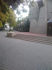 Светлана Зеленкова фото №38