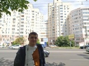 Виталий Винокуров