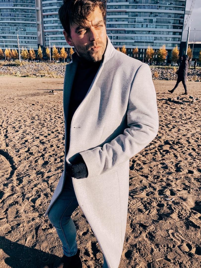 фото из альбома Кирилла Емцова №4