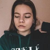 АнгелинаФилоненко