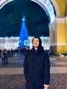 Фотоальбом Сергея Владимировича