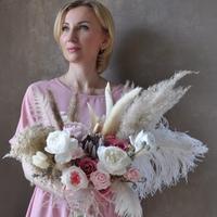 Вита Качурова фото №4