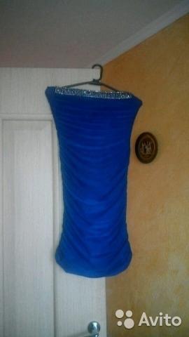 В Ярославле продают платье на выпускной за 150 рублей