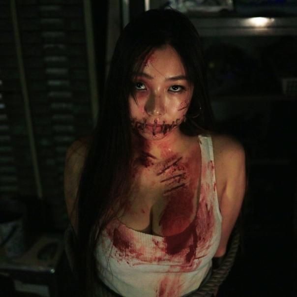 World End Man - WHORE MUTILATION [maxi-single] (2021)