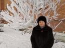 Фотоальбом Марии Лазаревой