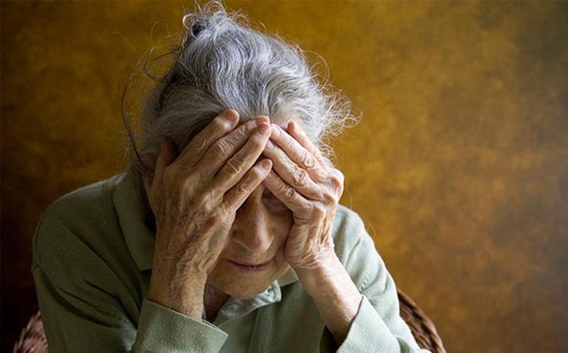 Мошенники развели пенсионерку из Архангельска, обещая выплатить компенсацию за п...