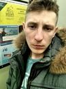 Саенко Александр | Уфа | 2