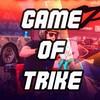 """Game of  Trike"" 15 августа  Дрифт Трайк Контест"