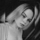 Леся Маркина