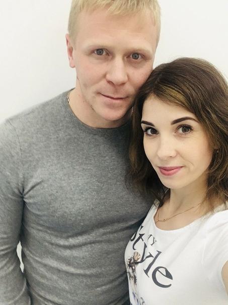 Артем Назимов, 35 лет, Киров, Россия