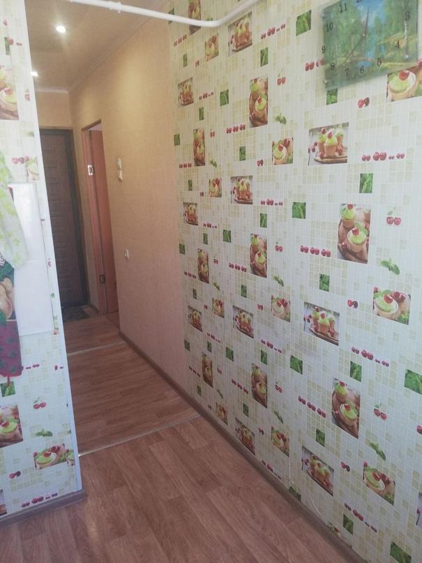 Сдам 1 комнатную квартиру в центре, ул | Объявления Орска и Новотроицка №18346