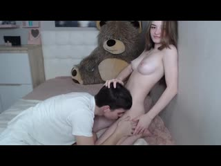 alexandra_bx (Porn, All Sex, Natural, Incest, Chaturbate, Teen, Anal, Webcam, приват, Busty, Big Tits, порно секс Blowjob)