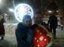 Личный фотоальбом Светланы Морозовой
