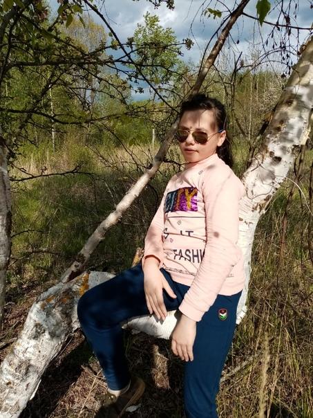 маргарита грузнова саранск фото