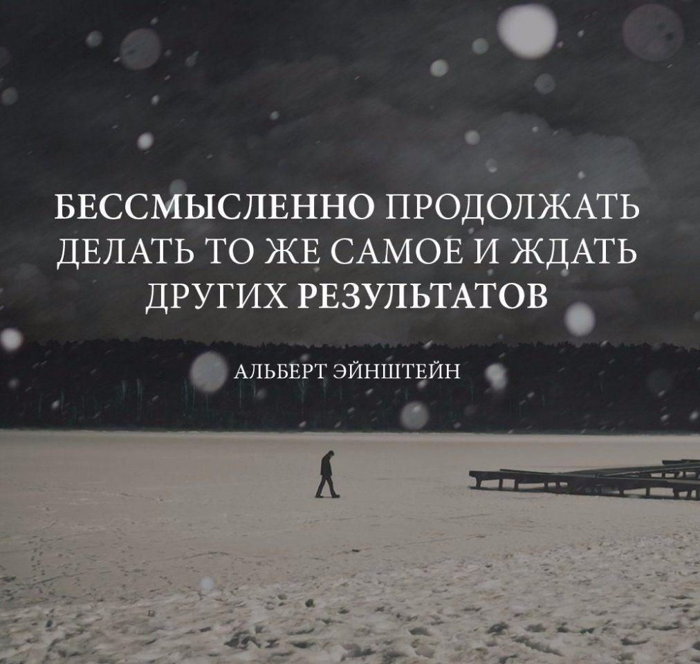 https://sun9-26.userapi.com/c635106/v635106981/3ef1c/ksxHFuOrw-w.jpg