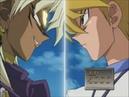 Joey vs Marik