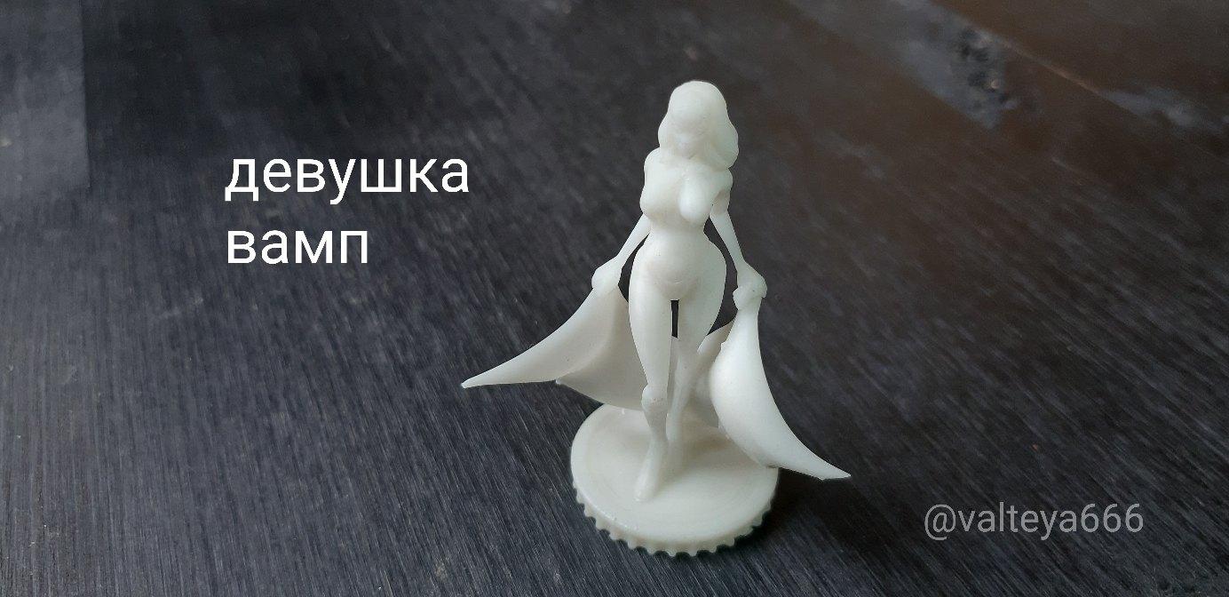 Хештег девушка на   Салон Магии и Мистики Елены Руденко. Киев ,тел: +380506251562 T_gZ_7R73wA