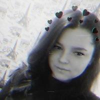 Виктория Самусь