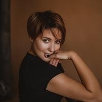 Антонина Калетник