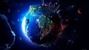 Как далеко друг от друга могут быть цивилизации во Вселенной