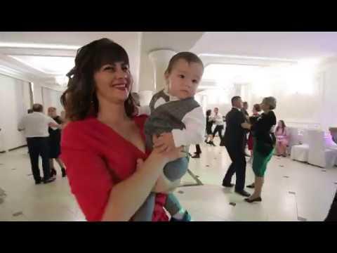 Нині нині вдома сама гурт Родичі весілля в Голден Тайм 4к VIDEO, 4к відео, 4к
