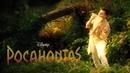 Pocahontas Colour of the wind Flute cover Покахонтас Цвета ветра Флейта кавер