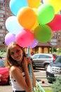 Фотоальбом человека Алины Романовой