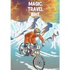 Magic.Travel.Bike. Велотуры и путешествия
