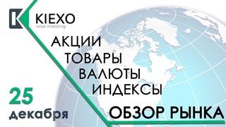 Kiexo. Акции производителя электрокаров Nikola рухнули на 10%. 25.12 kiexo, kiexo отзывы, kiexo.com отзывы,  Kiexo.com, ru.kiexo.com, компания Kiexo, брокер Kiexo