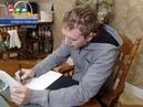 Бывшего замглавы Евпатории задержали по подозрению во взятке