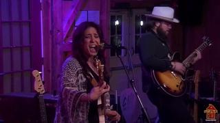 Danielle Nicole - Live at Daryl's House Club