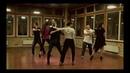 Julia Michaels - Issues (Cover) DJ Tronky Bachata Remix   choreography Vlad Pedanov
