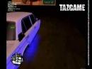 TURBOTAZ 2106 TAZGAME