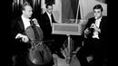 Handel - Recorder sonata op.1 n°11 - Brüggen / Bylsma / Leonhardt