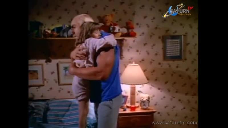 02 Гром в раю (1994)