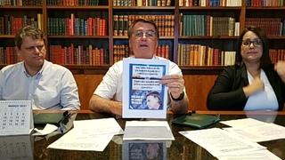 AO VIVO! Live com o Presidente Jair Bolsonaro