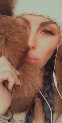фото из альбома Юлии Нарцисовой №16