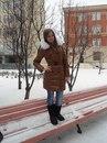 Фотоальбом Анастасии Дуровой