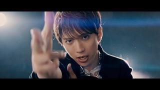 Trigger(特撮ドラマ『ウルトラマントリガー NEW GENERATION TIGA』オープニングテーマ)/ 佐久間貴生【Official VIdeo】