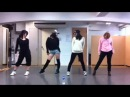 Miss A (미쓰에이) 남자 없이 잘 살아(I don't need a man) -practice- dance cover by AMUZ