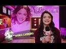 Pré-estreia da 2ª temporada de Violetta em SP