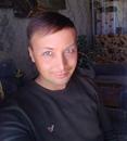 Личный фотоальбом Дмитрия Землянского