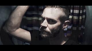 diorama - the minimum (official video)