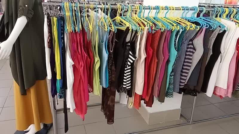 Огромный выбор женских футболок и толстовка  со скидкой дня 80%